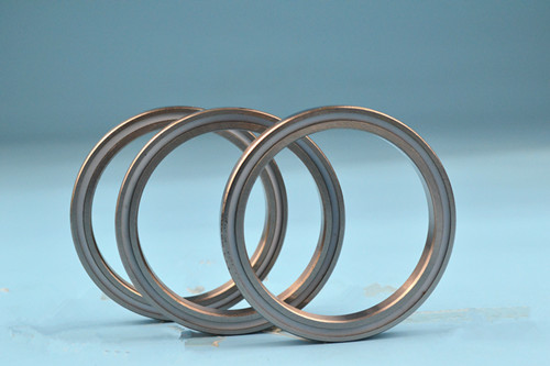 thin section ball bearing
