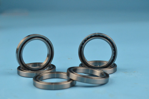 thin ball bearing